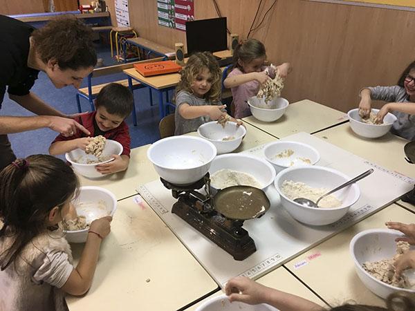 atelier-du-blé-au-pain