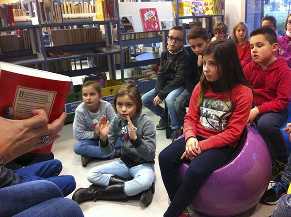 bibliothèque1