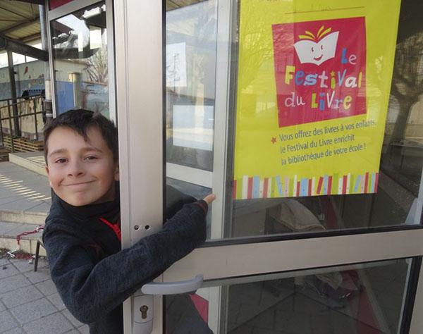 festival-du-livre2