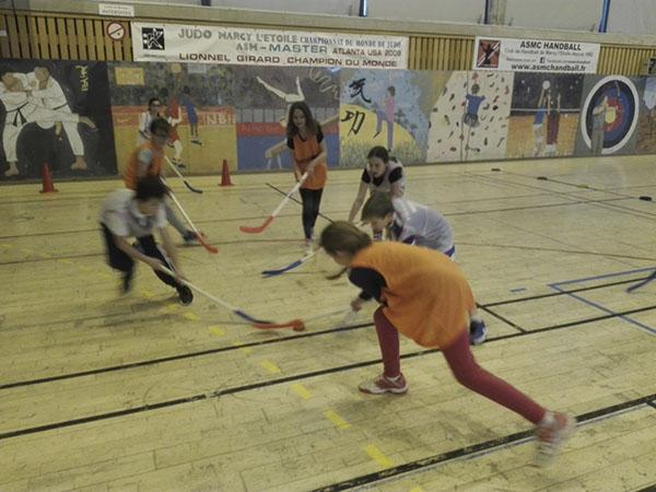 gymnase-sport